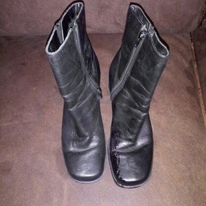 Womens Cute Boots
